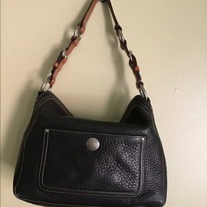 Coach Chelsea No D06S -10131 Shoulder Bag